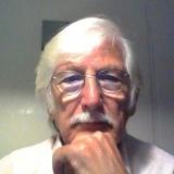 Mario Leon