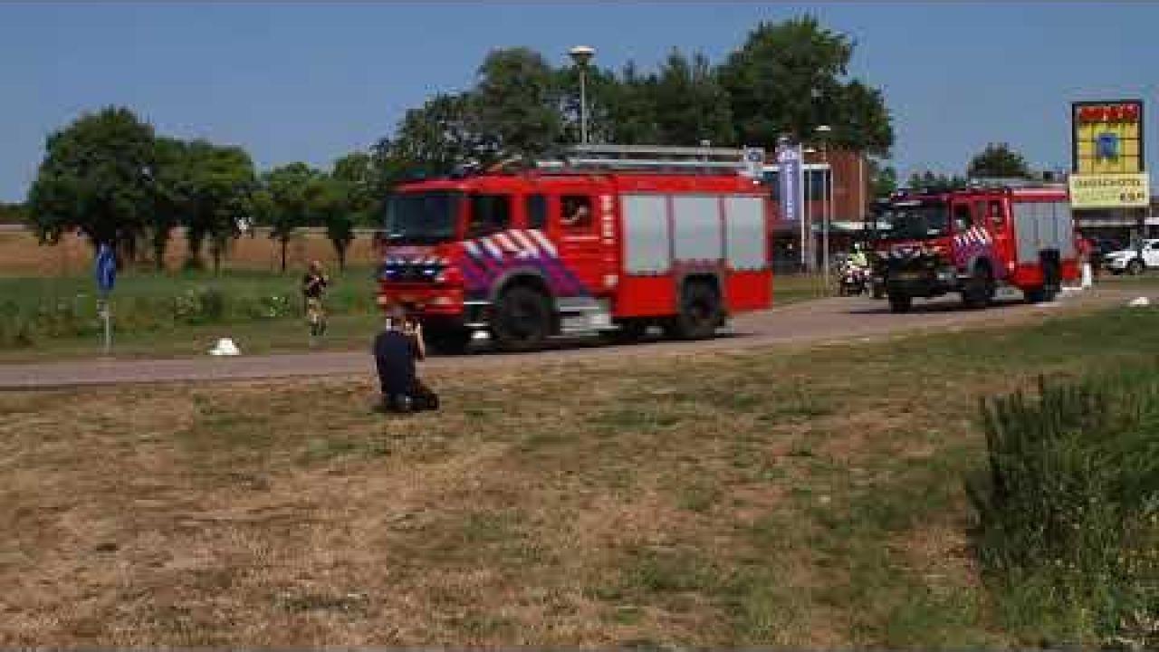 Brand Duinen Heemskerk 0040